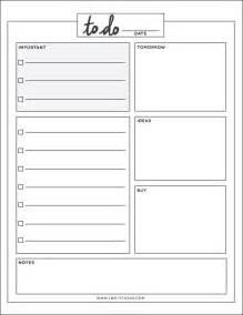 2018 desk calendar m daily to do list free printable lbg studio