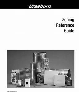 Zoning Product Troubleshooting Guides