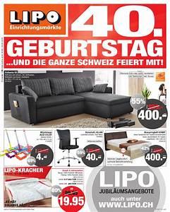 Ecksofa 200 Cm Breit : ecksofa breite 200 cm deutsche dekor 2017 online kaufen ~ Bigdaddyawards.com Haus und Dekorationen