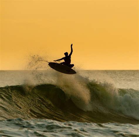 Venta De Tablas De Surf  Home Facebook