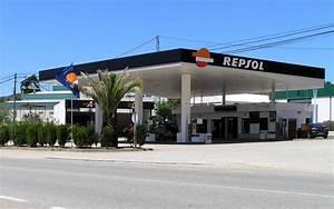 Archivo:Gasolinera JPG Wikipedia, la enciclopedia libre