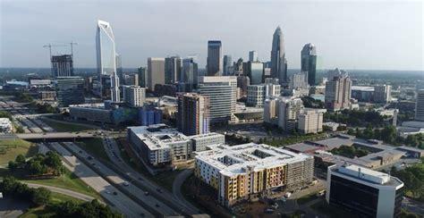 rnc charlotte wins city host bid  gop