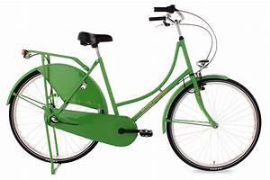 Fahrrad Lenker Hollandrad : city damenfahrrad 28 zoll hollandrad dutch classic gr n rh ~ Jslefanu.com Haus und Dekorationen