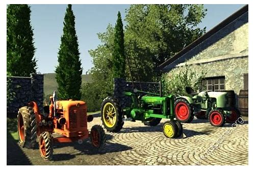 farming simulator 2012 download full game