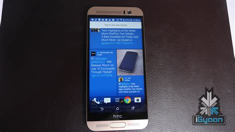 htc one 11 htc one me dual sim phone specifications
