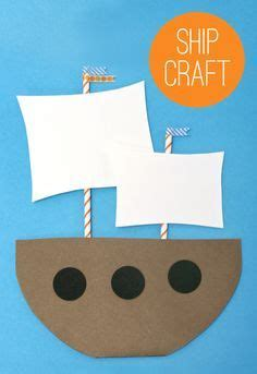 turkey crafts for 17 best ideas about pirate ship craft on 5623
