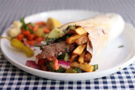cuisine kanella kanella grill kanella grill flavors freshness