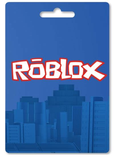 """We did not find results for: Free Robux - No """"Survey"""" and No """"Human Verification"""""""