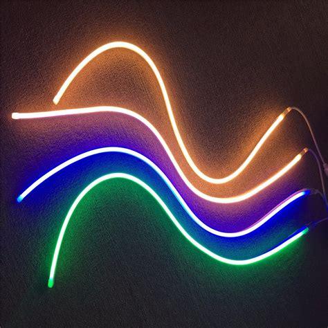 wearable led lights wearable led strips lighting led motion sensor led