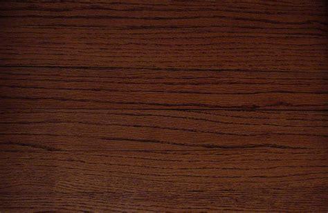 painting bathroom cabinets color ideas oak wood flooring and floor finishing