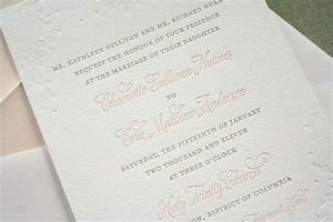 wedding invitation wording with church and reception best With wedding invitations wording church and reception
