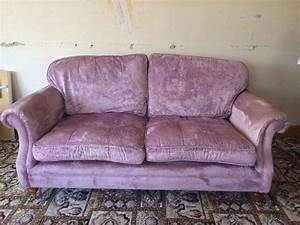 Laura Ashley Sofa : laura ashley amethyst sofa in kirk ella east yorkshire ~ A.2002-acura-tl-radio.info Haus und Dekorationen