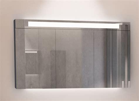 Badezimmer Spiegelschrank Mit Steckdose by Spiegelschrank Mit Beleuchtung Und Steckdose Haus Ideen