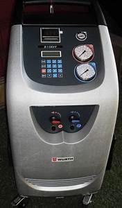 Entretien Clim Voiture : recharge de climatisation voiture chauffage climatisation kit recharge pour climatisation ~ Medecine-chirurgie-esthetiques.com Avis de Voitures