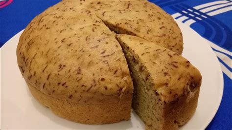 Resep kue tanpa oven yang mudah dibuat di rumah. Resep Kue Bolu Oven Enak, Lembut, dan Anti Bantet yang ...