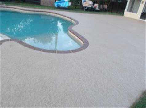 pool patio and things sacramento ca patio home designs