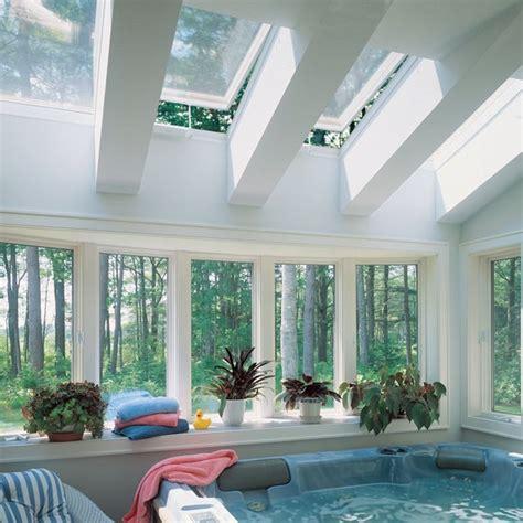 tile bathroom designs economy curb mount skylight applications
