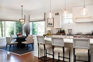 greenwich ct home contemporary kitchen new york With interior decorators in ct