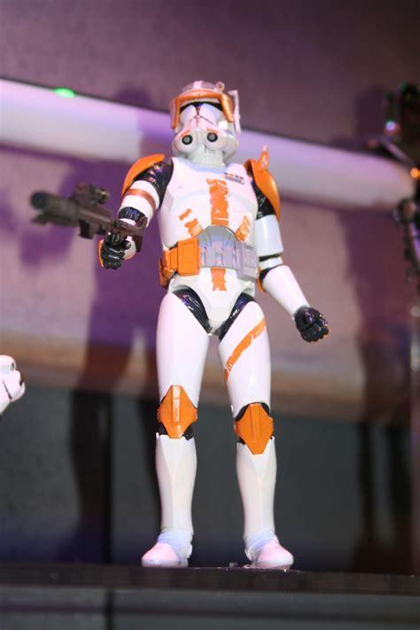 star wars hasbro toys revealed images  bladebuilders