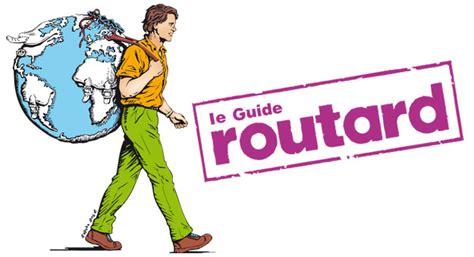 restaurant la cuisine du marché restaurant recommandé par le guide du routard 2015 sur le