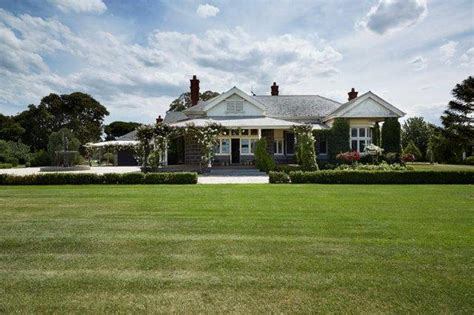 geelong country house vic australia  greg natale