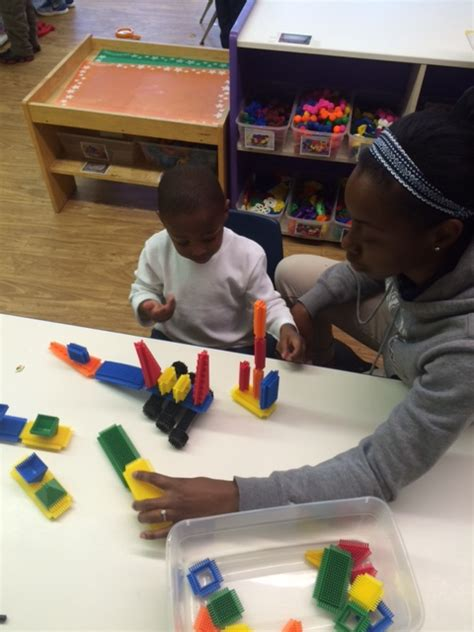 day care in durham nc early learning preschool 435 | 3292 slideimage