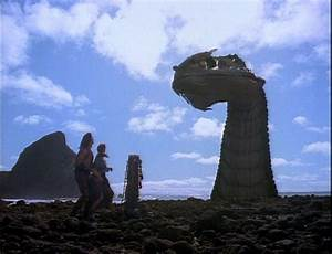Blue Serpent - The Xena: Warrior Princess and Hercules ...