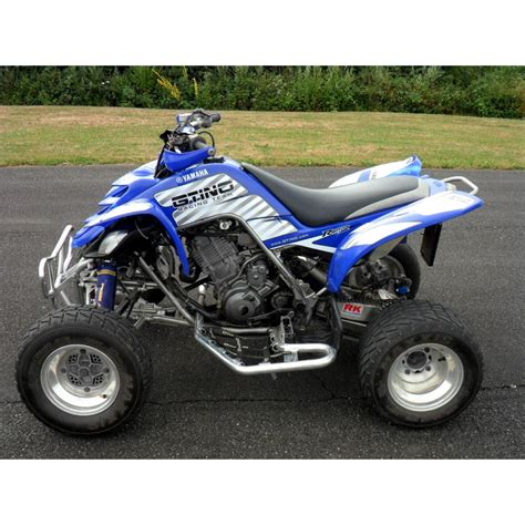 kit deco 660 raptor 28 images yamaha raptor 660 graphics 660r custom deco sticker kit