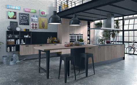 8 rue du port nanterre avis cuisine morel 28 images cuisine design originale alicante zaho qualit 233 sur mesure