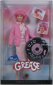 40 best grease stuff images on Pinterest | Costumes ...