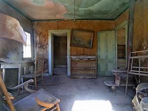 Images Gratuites   Bois  Maison  Sol  B U00e2timent  Vieux  Mur