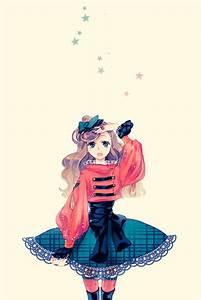心水♥ -- TOPITME 收录优美图片 - image #933593 by mollyroop on ...