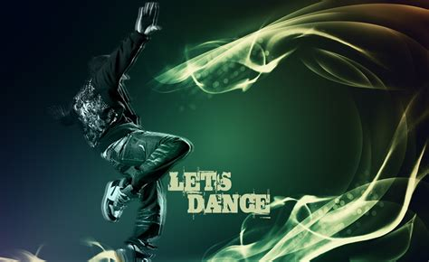 images hd dance wallpapers  high definiton