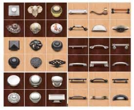 kitchen cabinet handles canada kitchen design ideas