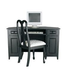 french country corner computer desk french country corner computer desk for the home
