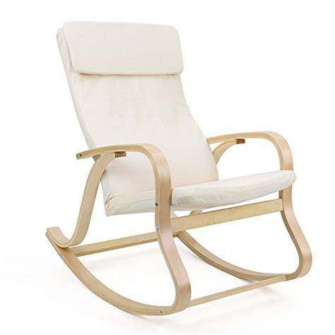 prix des rocking chair 4