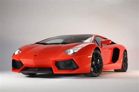 si鑒e auto occasion supercar lamborghini aventador la référence voiture neuve et d 39 occasion de luxe marseille avon