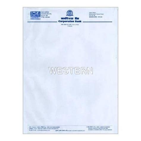 04.02.2011 · letterhead bank details 8 sample company letterheads sample templates. Bank Details Letterhead