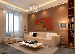Living Room Lights Ideas by LAMP DECORATATION FOR LIVING ROOM Newsnish
