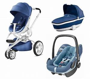 Maxi Cosi Pebble Plus Kaufen : quinny sportwagen moodd inkl dreami und maxi cosi pebble plus 2018 blue base white online ~ Blog.minnesotawildstore.com Haus und Dekorationen