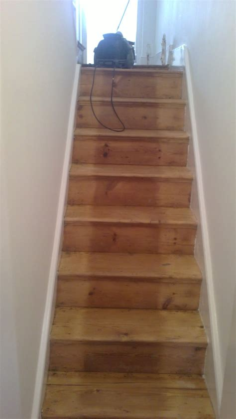 armstrong flooring moisture testing laminate flooring dry wood laminate flooring