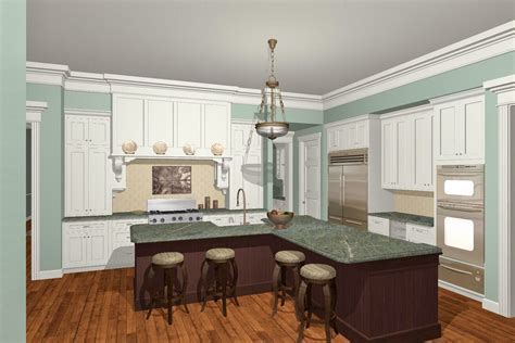 shaped kitchen with island l shaped kitchen with island ideas L