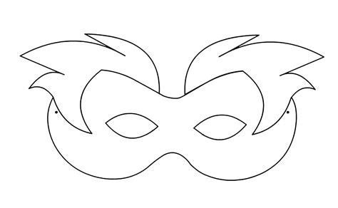 prodotti per colorare i capelli carnevale maschera con capelli da stare e colorare