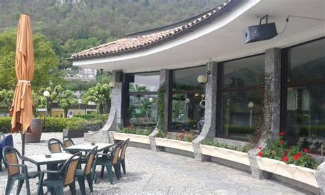 chambre d hote ari鑒e merveilleux photo de lido caffe di mauro e ari cannero riviera tripadvisor