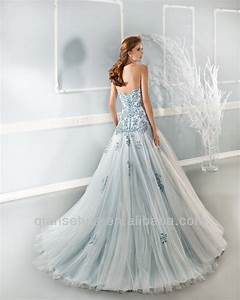 light wedding dresses gown and dress gallery With light wedding dress