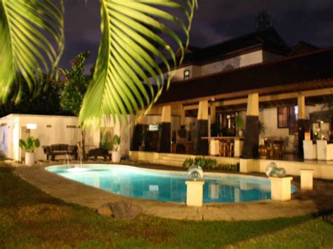 price  pandan bali villa  bali reviews