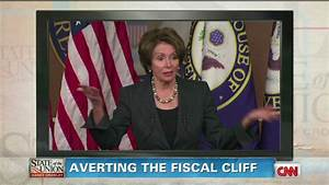 Obama, Boehner meet about fiscal cliff and agree
