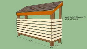 shed layout plans wood shed plan a review of my shed plans my shed building plans