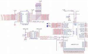 Diagram  Delco Starter Schematic Full Version Hd Quality