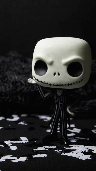 Halloween Skull Iphone Wallpapers Scary Creepy Doll